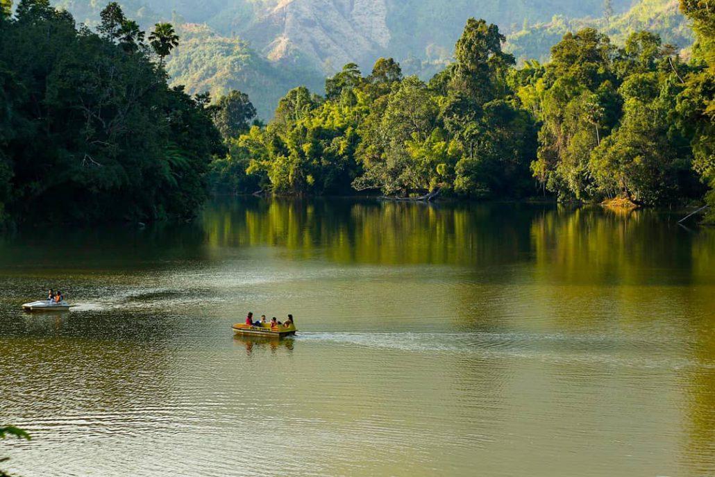 Permits for arunachal prades 1