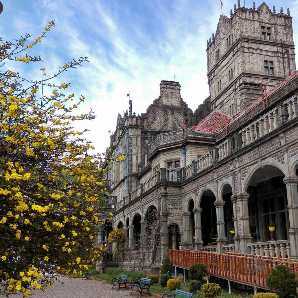 reasons to visit shimla