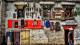 shopping list for leh ladakh