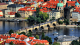 budget of prague trip from india