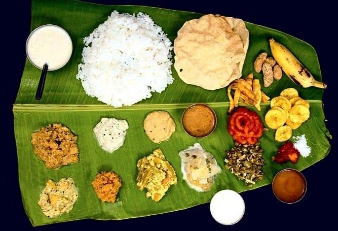 bangalore pondicherry itinerary